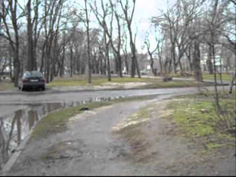 11.04.2011 Zaporizhzhya.Ukraine.wmv