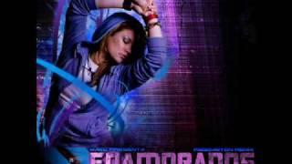 Dj Makc - Jay-B feat. Jetzon - No puedo ocultarlo (Remixed) (Nuevo Reggaeton 2010) Letra