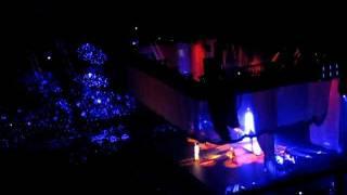 Sade - King of Sorrow Live IN Sofia, Bulgaria 29.10.11
