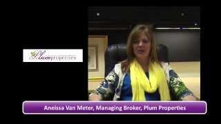 Personal Brand Graduate-Aneissa Van Meter