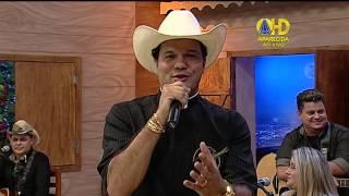 Padre Alessandro - Tordilho Negro - Aparecida Sertaneja 06/05/14