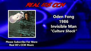 Oden Fong - Culture Shock (HQ)