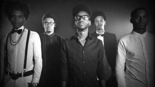 Os Skinnys - Ninguém me Segura [AfroBeat 2016]