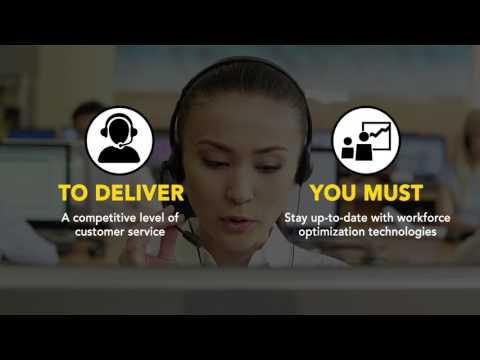 Aspect Via: Process and People Optimization