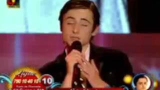 Luis Caeiro - Fado 31