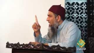 Lecture 12 - Quran Arabic As Easy as Urdu By Aamir Sohail width=