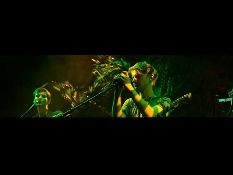 glass-animals-toes-esquire-live-sessions-edson-orozco