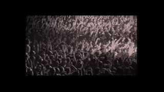 Loquillo - Cuando fuimos los mejores (Videoclip oficial)