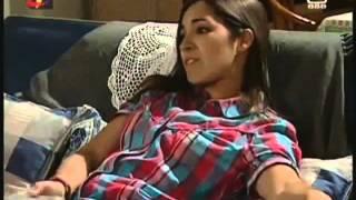 MCA 7 Verão   Rui e Margarida contam às mães que voltaram a namorar