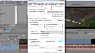 HOW TO FIX SONY VEGAS PRO 12 RENDERING STUCK PROBLEMS!