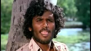 Koodaiyila karuvadu Oru Thalai Raagam Tamil Movie HD Video Songs width=