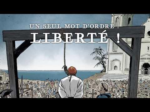 Vidéo de Jean-Michel Charlier