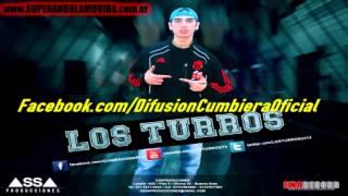 Los Turros Feat Emus Dj   El Ingles Junio 2013]