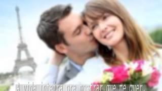 Tivas Miguel  : Quer namorar comigo?