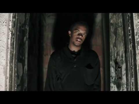 Love de Ameer Vann Letra y Video