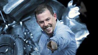 Zeitgeist 2010: Year in Review width=