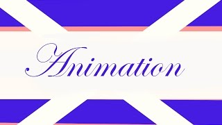 Animation: Essa coca é fanta | Pt-Br | Original: WTF Bangtan