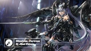 ▶[MELODIC DUBSTEP]★ Fortress - Illenium ft. Joni Fatora