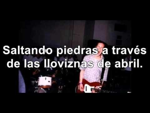 Another En Espanol de Saetia Letra y Video