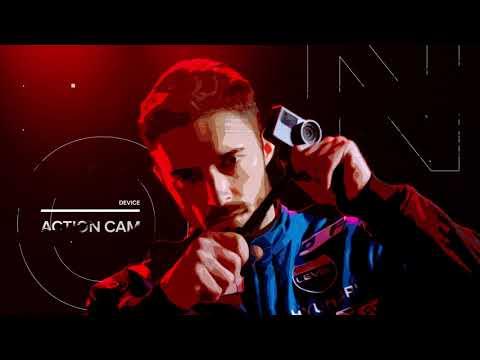 "IONIQ 5 med ultrarask lynlading - ""5-min Challenge"""