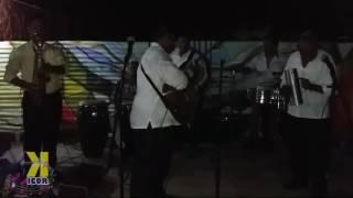 Mi cacharrito cover by Kempis y el grupo ICOR