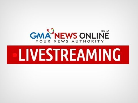 LIVESTREAM: Promulgation of judgment of ex-Sen. Ramon Bong Revilla Jr's plunder case