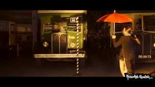 """BUS Stop"" - MaC & Nia - Kizomba Power"