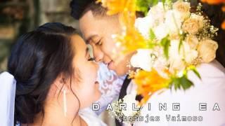 Darling Ea- Chrisjes Vaimoso