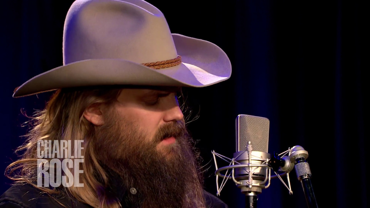 Chris Stapleton 50 Off Gotickets March 2018