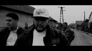 Diablo - OrigoCiggaFlow (MobbDeep - QuietStorm Cover) 2017 /Dirty/