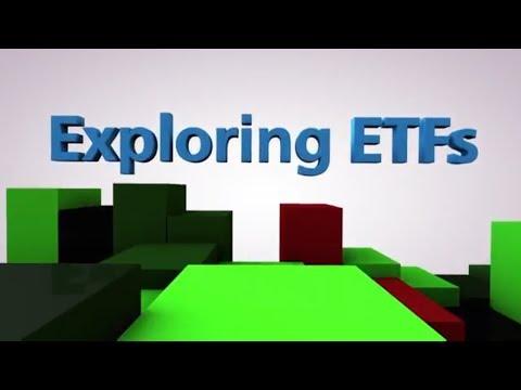 Top-Ranked Healthcare ETFs for Long-Term Investors
