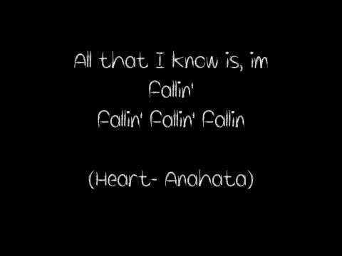 Ivy Sole - Free Fallin\' (Lyrics) Chords - Chordify