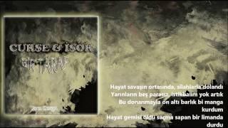 İsör & Curse - Bir Taraf (Official Music / 2016)