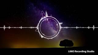 Light Em Up - Daniel Kadawatha feat. Dinah Smith
