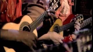 Arlindo Cruz - Chegamos ao Fim (MTV Ao Vivo)