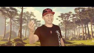 Nicolae Guta - Voi veni la usa ta [oficial video] 2018