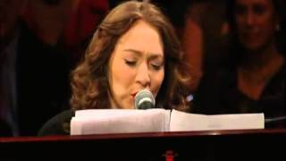 Regina Spektor ft. Joshua Bell - Left Hand Song