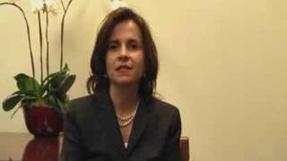 Interview with Helena Vieira of Voz Brazil