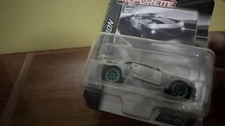 DV Review EP.4 รีวิวรถเหล็ก CHEVROLET Camaro ล้อเขียว อย่างงาม!!!