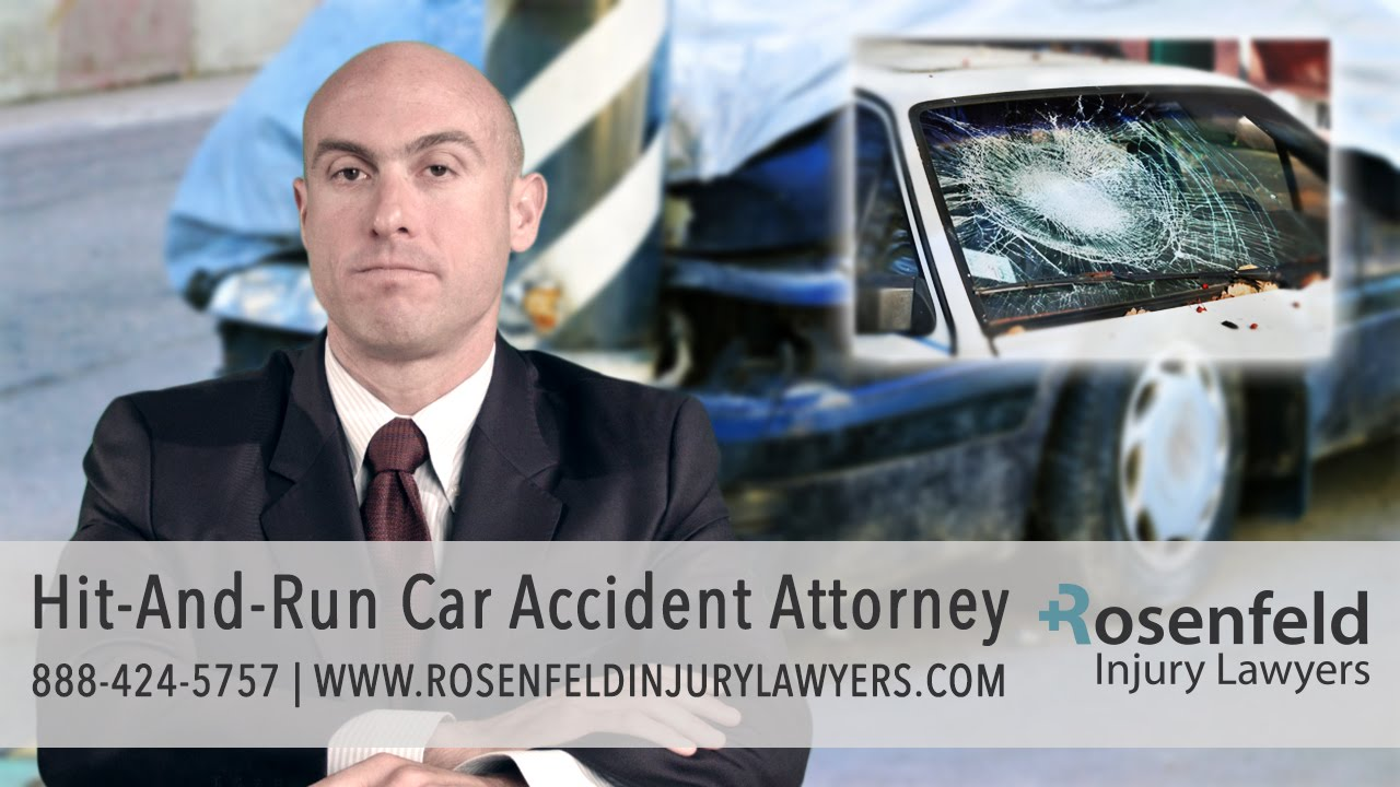 Car Accident Lawyer Galway NY Fees
