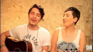 Rg (Luan Santana) I Dan Costa & Joana Castanheira