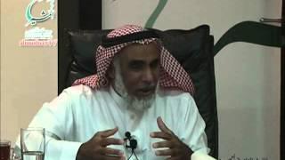 الاختراقات الفارسية للمسلمين - د. عبد الله اليحيى