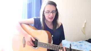 Fill My Little World - Cover Version (Originally by The Feeling)