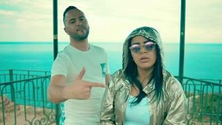 Dj Sem - Marwa Loud - Mi corazón - lyrics