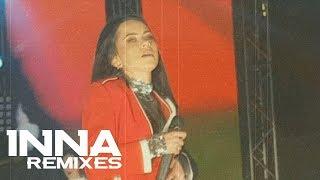 INNA - Ruleta | SYDE Remix  (Concert Video)