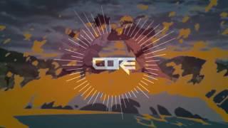 Naruto Main Theme Song Remix (Corekilla)
