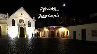 JUSSY CAMPELO - Jugular