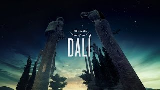 Dreams of Dalí: 360º Video
