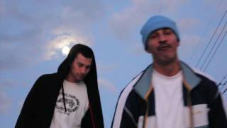 BRIGHTER DAY- LOCO NEGRO feat. 2 HIGH