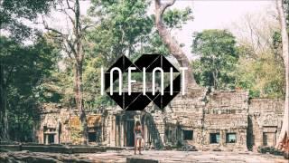 Naughty Boy feat. Sam Smith - La La La (Millic Remix)